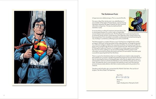 SupermanFiles1