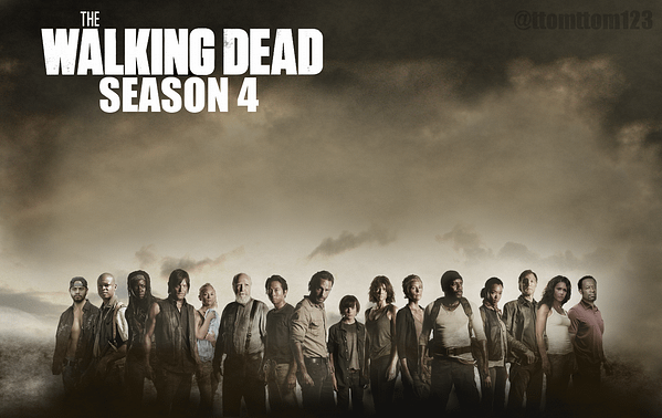 10_WalkingDead