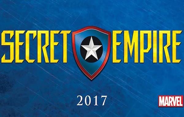 secret_empire_-_publicity_-_h_2017