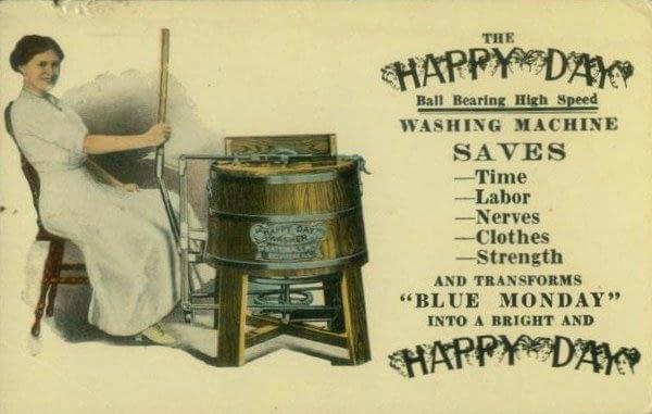 briggs-washing-machine