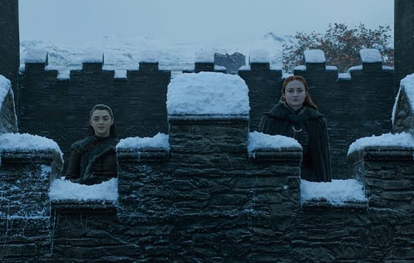 game thrones season 7