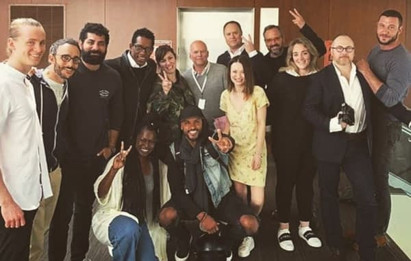 american gods season 2 cast nycc