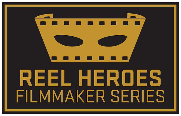 REEL-HEROES-Logo-MAIN
