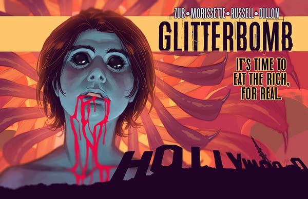 Glitterbomb-promo