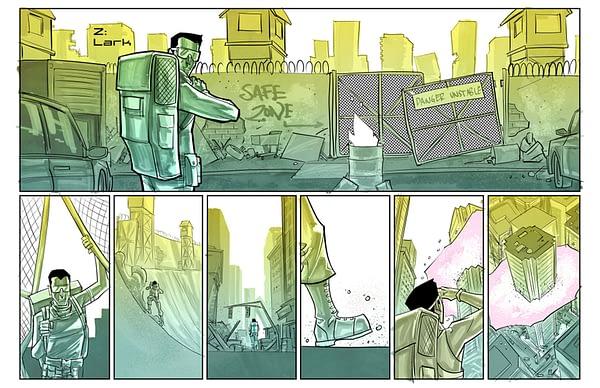Paradox Page 02