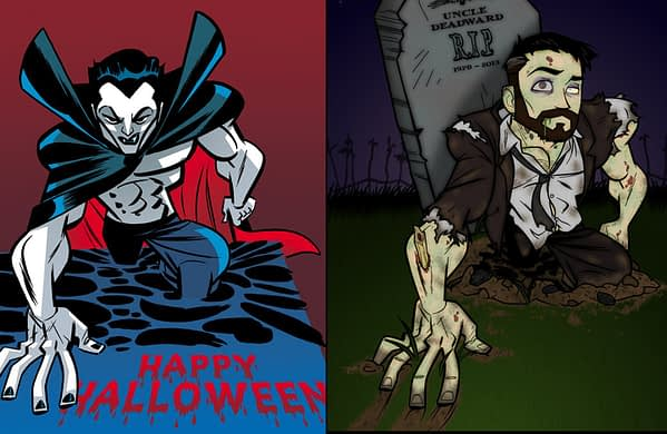 Swipe_Dracula