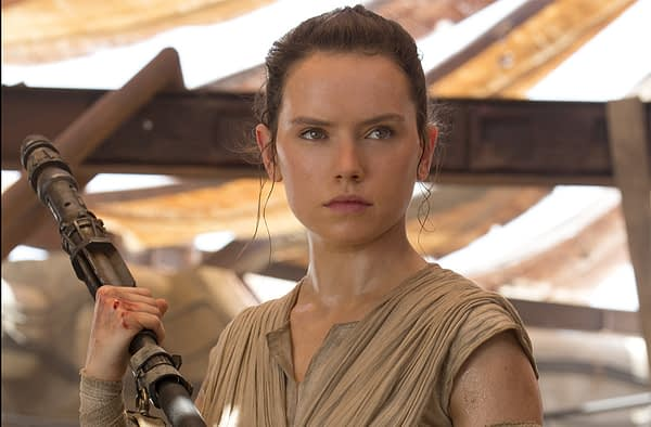rs_1024x672-160416084532-1024-daisy-ridley-rey-star-wars-the-force-awakens-041616