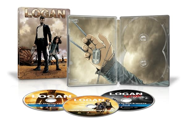 logan-steelbook-best-buy-exclusive