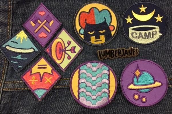 lumberjanes_badges_1-e1488295723200