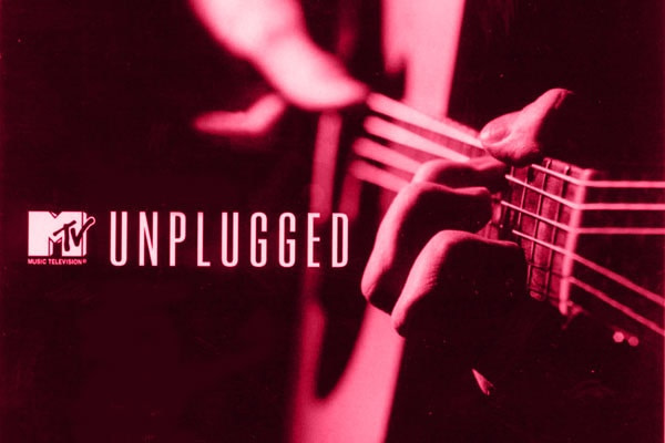 shawn mendes mtv unplugged return