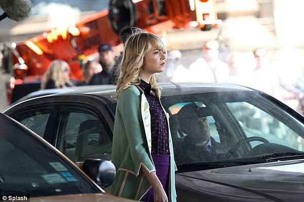 emma stone the night gwen stacy died 3