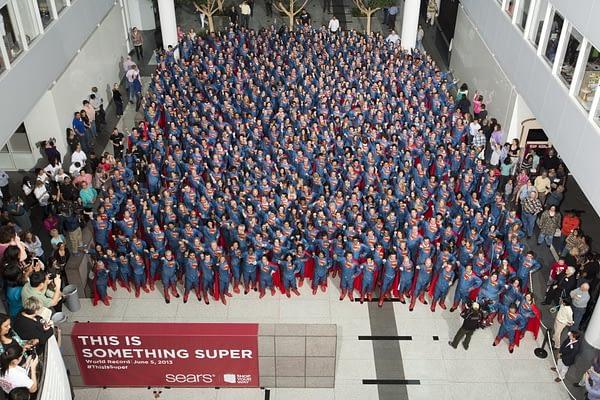 superman-sears