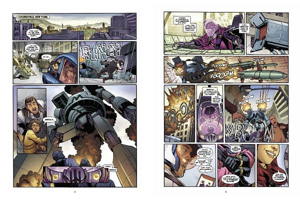 Molly_Danger_pages2_3
