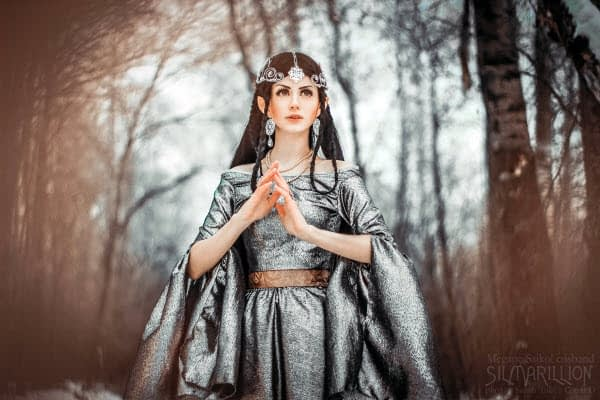 forest_beauty__by_tanoverya-d74lyxc