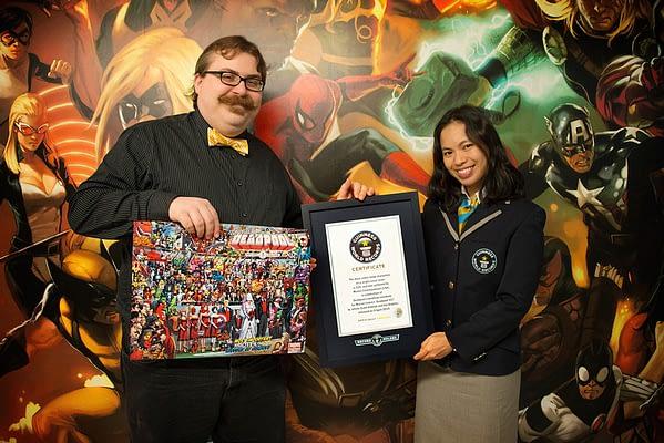 Deadpool_Guinness_World_Record-600x400
