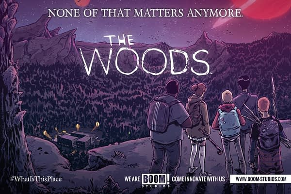 the-woods-boom-tynion-dialynas