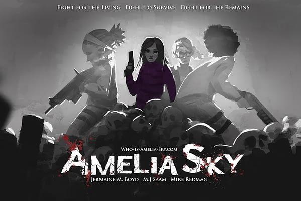 Amelia Sky Masthead Picture Insert