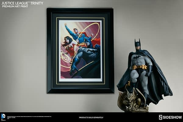 dc-comics-justice-league-trinity-premium-art-print-500202-07