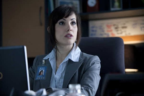 Carly-Pope