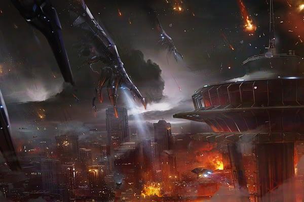 concept-016-reaper_attack-p