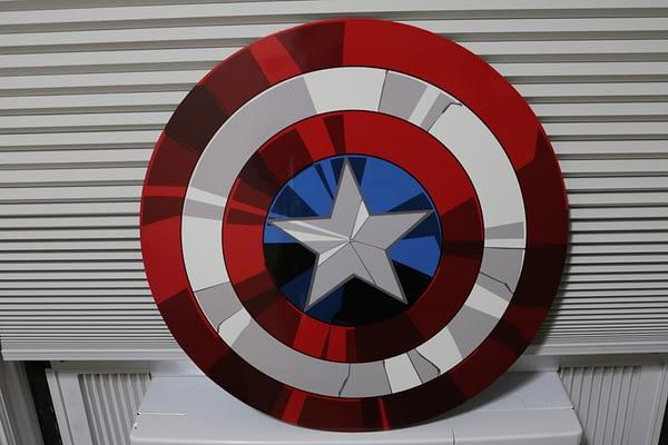 cap-shield