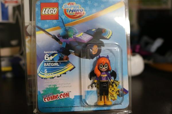 lego-batgirl