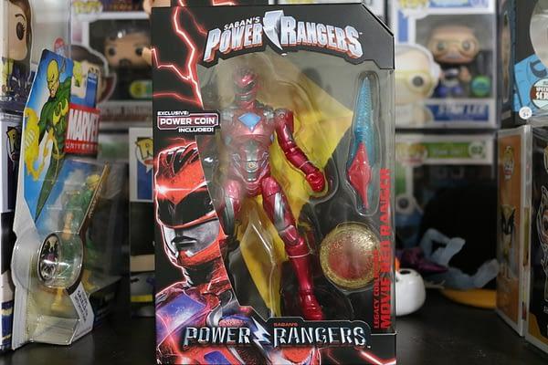 power-ranger-movie-figure-2