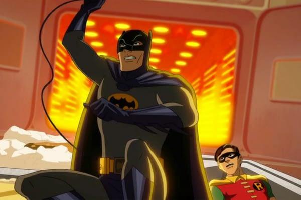 batman-return-of-the-caped-crusader-post