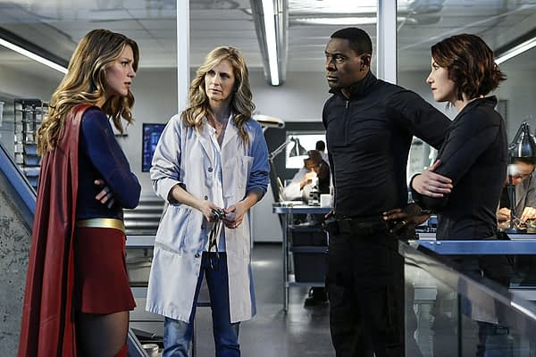 supergirl208