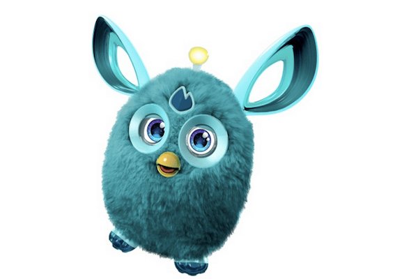 furby-is-back-and-is-better-and-smarter-than-before