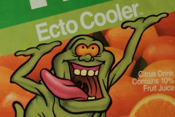ectocooler2
