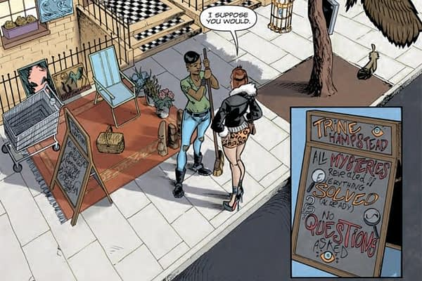 mystery-girl-comic