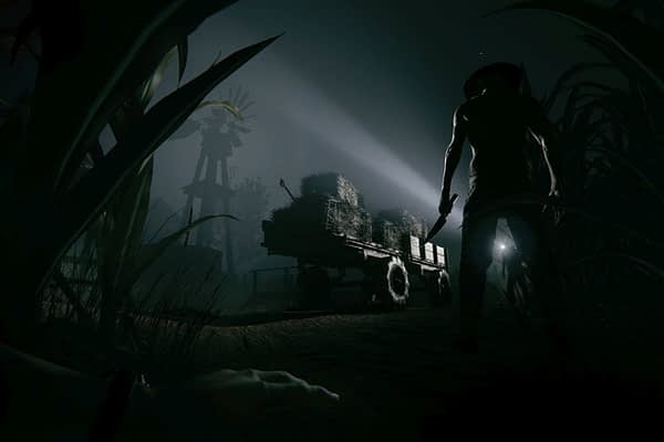 outlast2dated-640x0