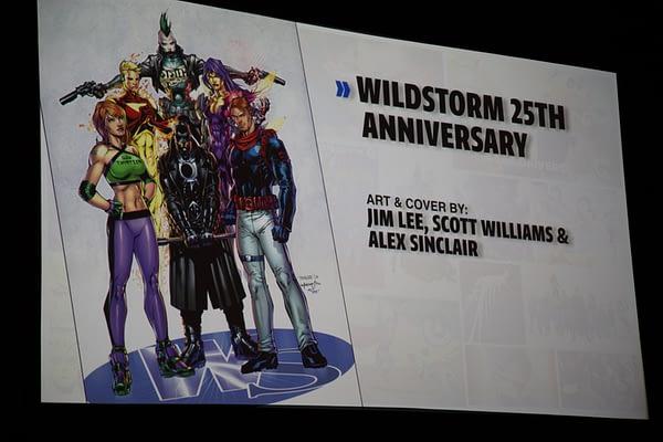 25th-anniversary-cover
