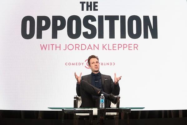 opposition jordan klepper trailer
