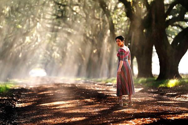 preacher season 3 premiere images