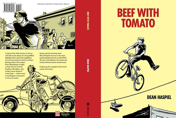 beefwithtomato_cover72