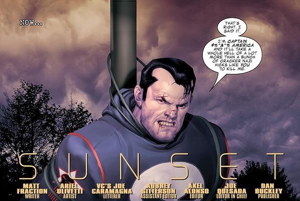 Punisher War Journal 008-002
