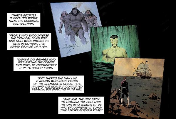 Batman V2 #38 (2015) - Page 18