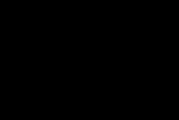 rtr_logo_black