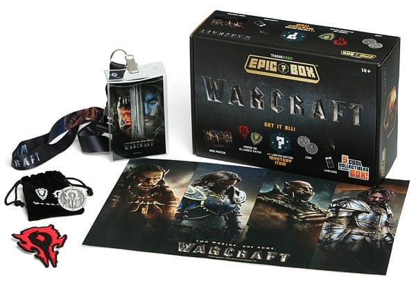 itlg_epic_box_warcraft