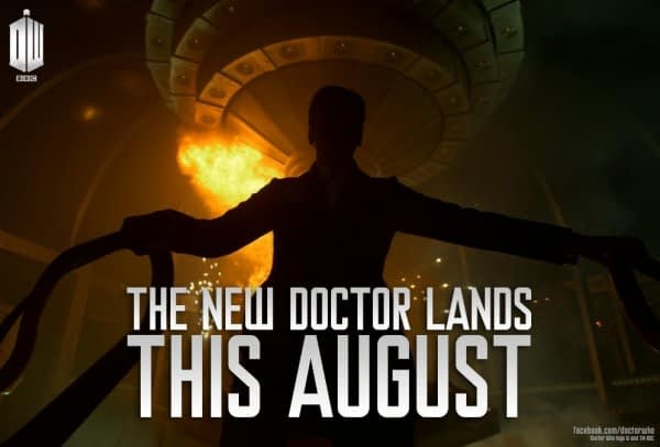 doctor-who-8-teaser