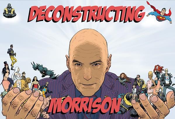 Deconstructing_Morrison