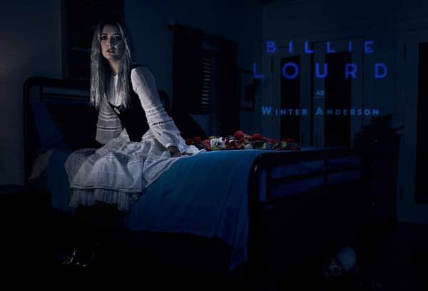 ahs season 8 billie lourd fx