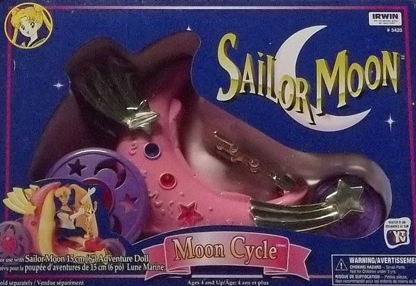 sailor-moon-moon-cycle-1
