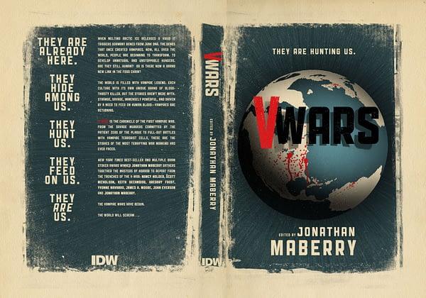 vwars_cover_hires_edited copy