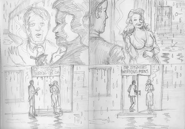 alans-original-storyboard-page