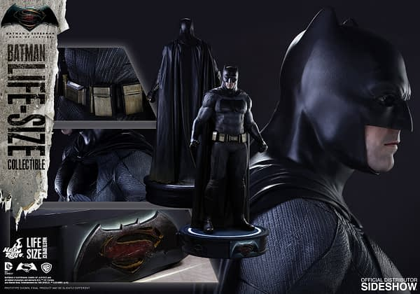 dc-comics-batman-v-superman-batman-life-size-collectible-hot-toys-902685-12