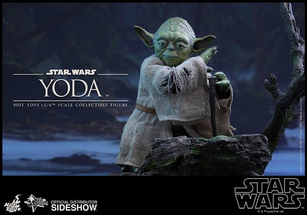 star-wars-yoda-sixth-scale-hot-toys-902738-05