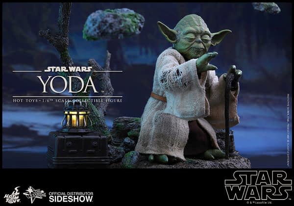 star-wars-yoda-sixth-scale-hot-toys-902738-07